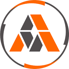 ActCAD Professional 2021 10.0.1447 Crack