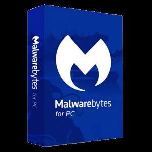 Malwarebytes Premium 4.3.0.210 Crack