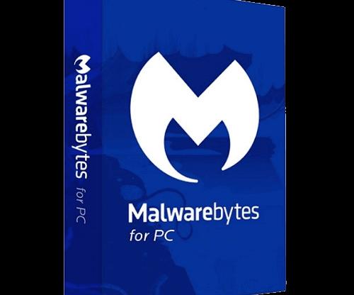 Malwarebytes Premium 4.2.2.190 Crack