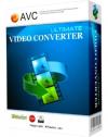 Any Video Converter Pro 7.1.3 Crack