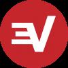 Express VPN 10.6.1 Crack
