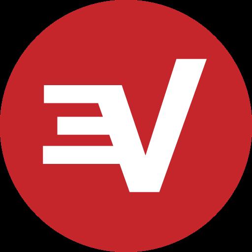 Express VPN Crack (1)