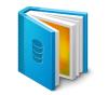 ImageRanger Pro Edition 1.8.3.1777 Crack