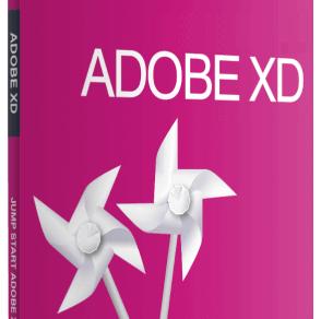 Adobe XD CC License Key