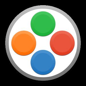 Duplicate-File-Finder-Crack