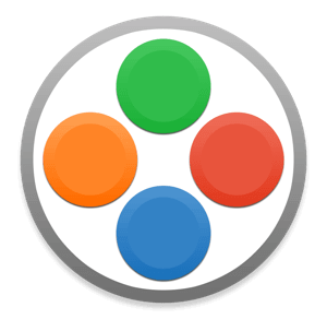 Duplicate File Finder Serial Key