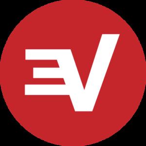 Express-VPN-Activation-Code