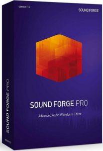 MAGIX-SOUND-FORGE-Audio-Studio-Crack (1)