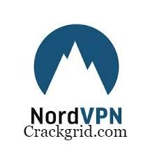 NordVPN-Patch