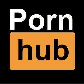 Pornhub 2.1.0 Downloader Crack