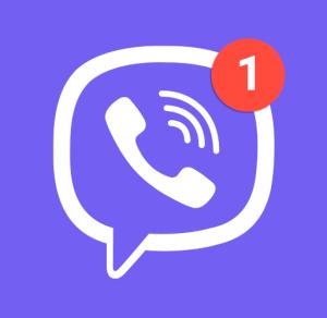 Viber-Messenger-Keygen
