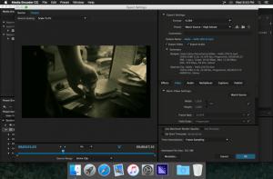 Adobe-Media-Encoder-CC-Crack-Full