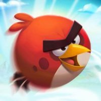 Angry-Birds-Epic-Hack