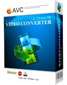 Any-Video-Converter-Pro-Crack-