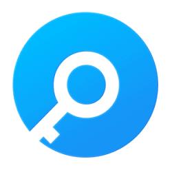 Folder-Lock-Crack