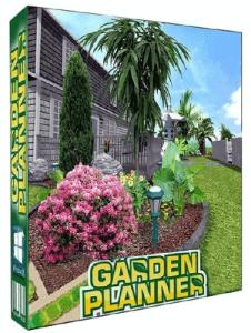 Garden-Planner-Crack