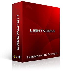 Lightworks-Pro-Keygen