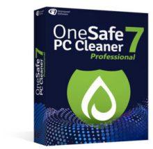 OneSafe-PC-Cleaner-Pro-Crack