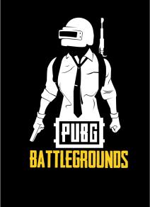 PUBG-PC-Game-Crack