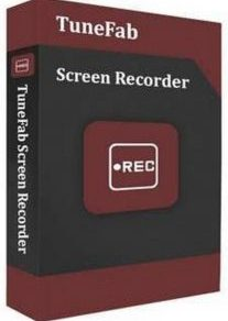 TuneFab-Screen-Recorder-Patch