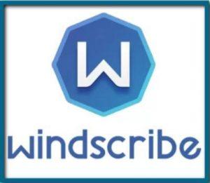 Windscribe-VPN-Premium-Keygen