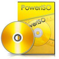 PowerISO-Crack